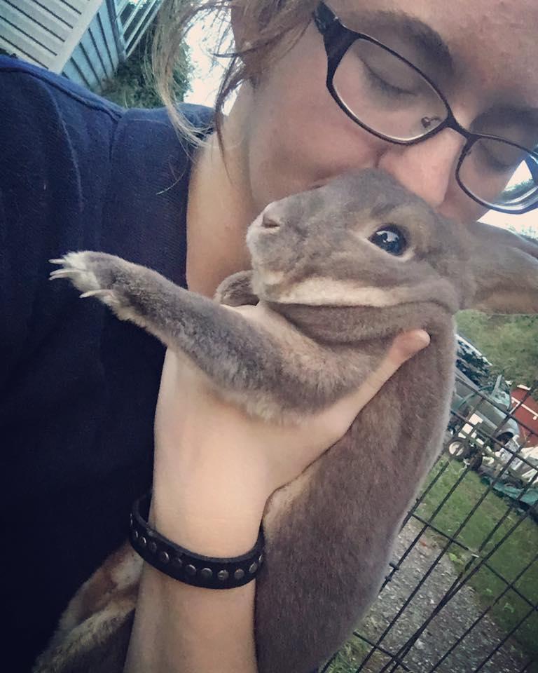 Rabbit_Snuggle.jpg