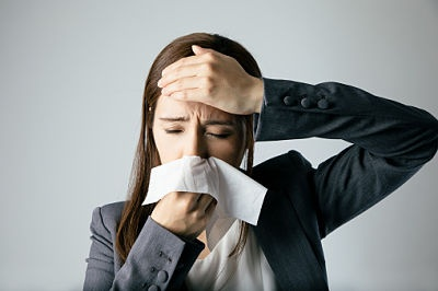 Sniffles and Sneezing? Get Answers to Your Timothy Hay Allergies